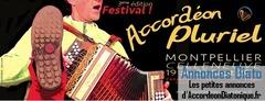Stage autour des musiques des Balkans