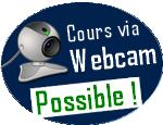 Cours particulier d'Accordéon diatonique possible par Wecbam